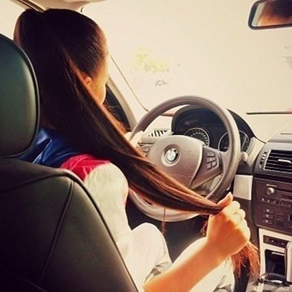 Car Car Games Unblocked