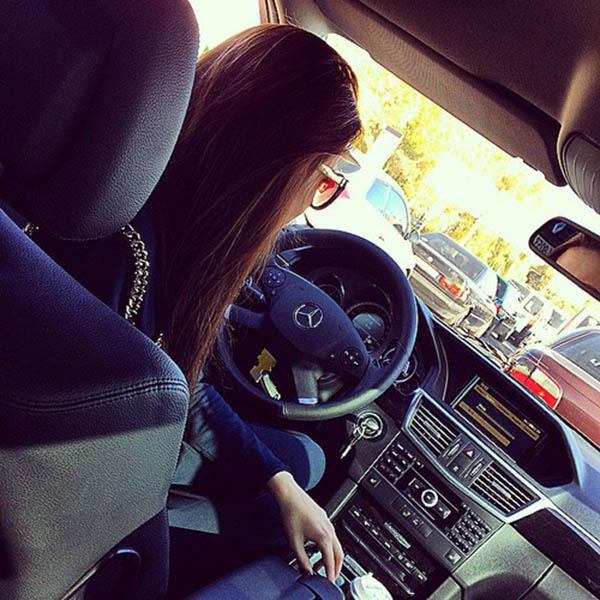 Indian Car Driving Games
