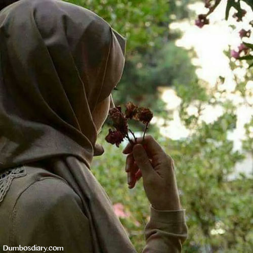 muslim single women in rose Helahel is the only free modern muslim matrimonial site which holds truly traditional values view profiles of single muslims searching for marriage on our matrimonial match-making site.