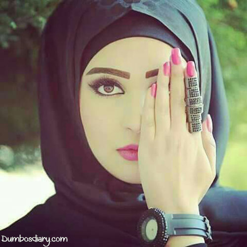 sunset beach muslim women dating site Single iranian women  this free iranian dating site provides you with all those features which make searching and browsing as easy as you've  in long beach.