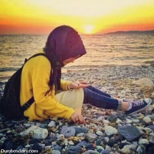morning sun muslim girl personals Find a girlfriend or lover in morning sun, or just have fun flirting online with morning sun single girls  morning sun muslim singles.