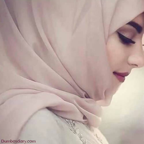 hidden valley muslim single women Matchcom, the leading online dating resource for singles search through thousands of personals and photos go ahead, it's free to look.