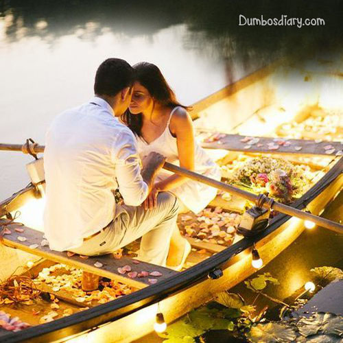 cute love amp romantic couple dpz or images for social media