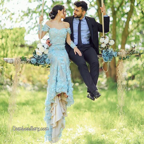 Cute Love Romantic Couple Dpz Or Images For Social Media