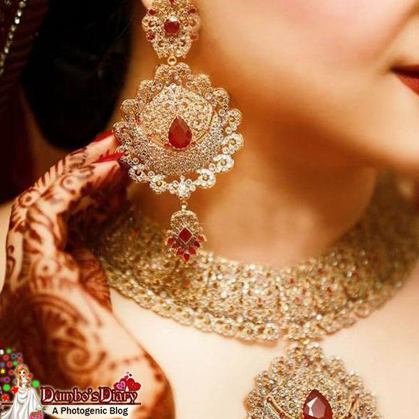 beautiful-bride-jewellery