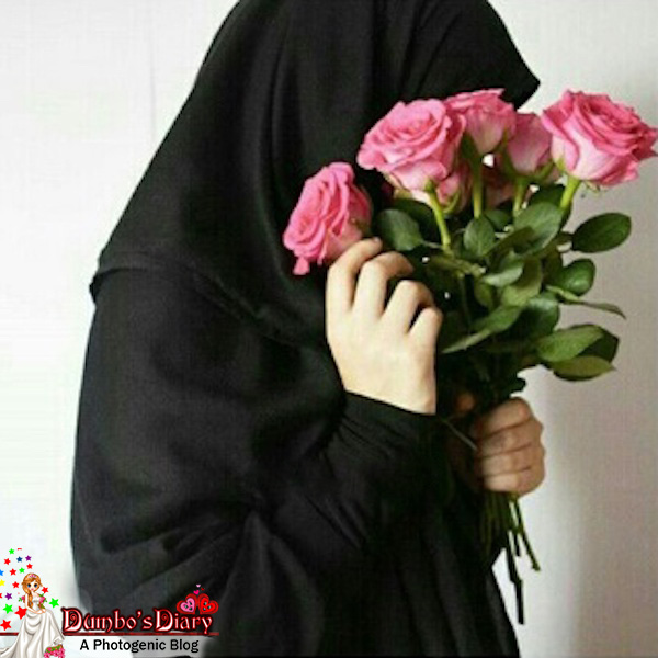 rosebush single muslim girls Find beautiful muslim girls in the usa on lovehabibi - the number one place for meeting american muslim girls and getting in touch with them.