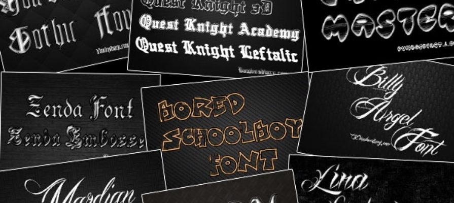 free-tattoo-fonts-for-mac-and-windows