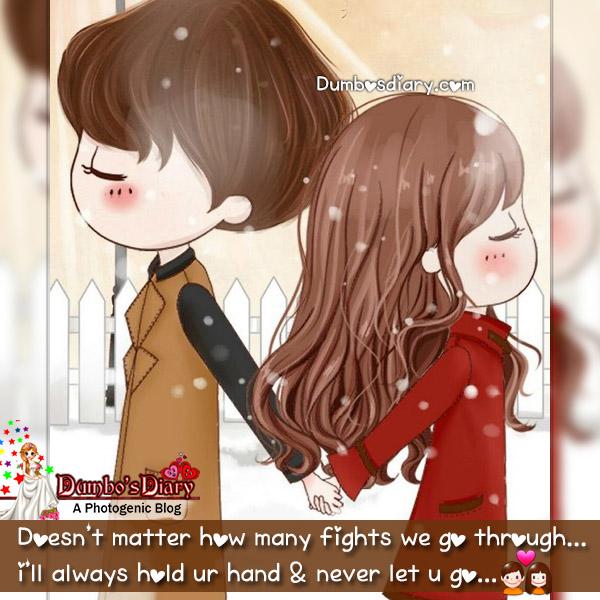 True Love Quotes