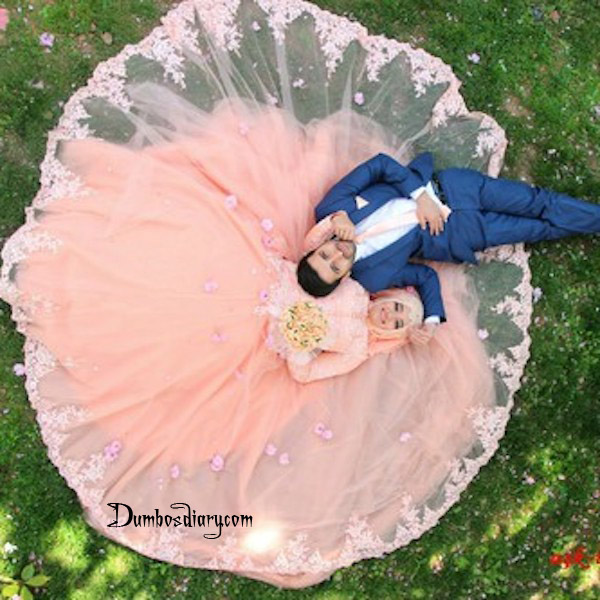 Dpz For Couples: Love Couple Lying On Grass