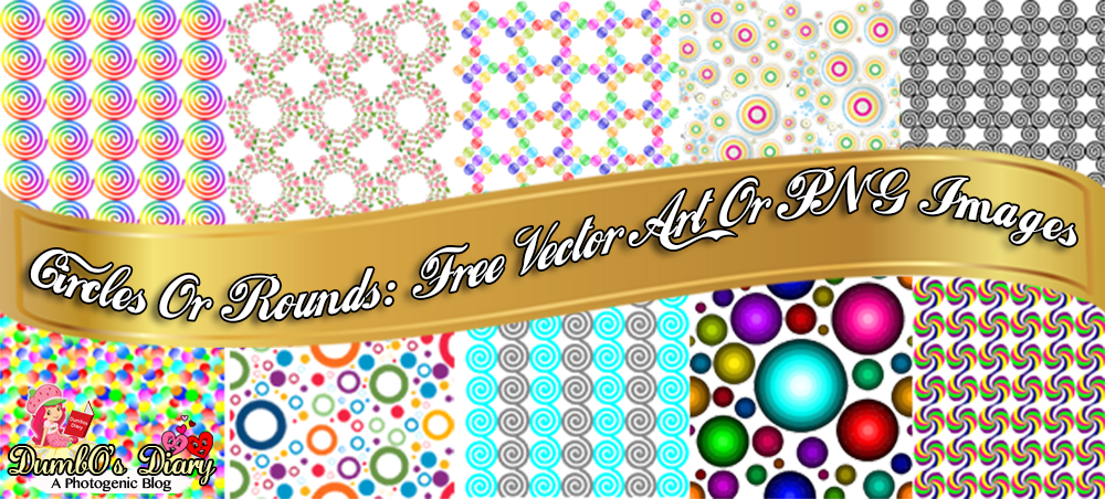 Free Vector Art Or PNG Images